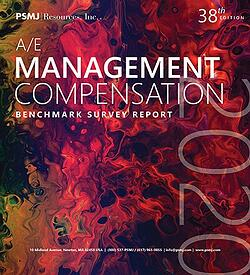 Management_Compensation_2020_CVR__26344.1587143232.1280.1280
