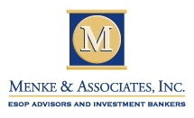 Menke & Associates, Inc.