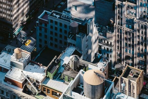 NYC roof-971953-edited.jpg