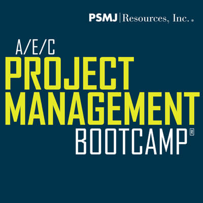 PM-Bootcamp-2018-1