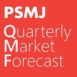 PSMJ QMF Icon 2020