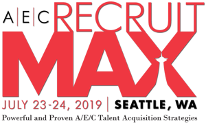 PSMJ Recruit MAX 2019_WEB_Logo smaller