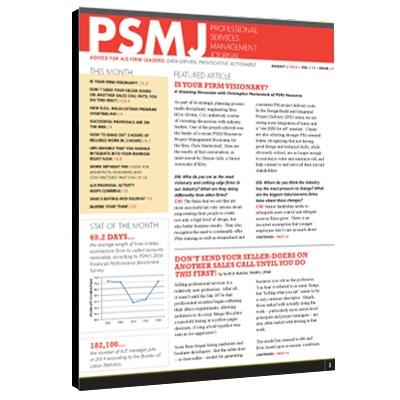 PSMJ-Newsletter-3.jpg