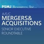PSMJ_2019 M&A Icon-1