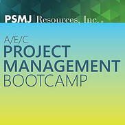 PSMJ_2019-Project-Management-Icon-small