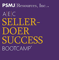 PSMJ_2019-Seller-Doer-Icon