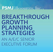 PSMJ_2019-Senior-Executive-Forum_MV-edited
