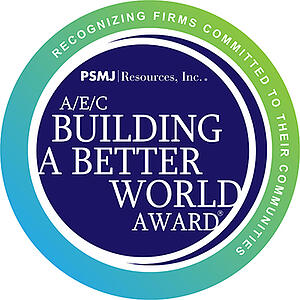 PSMJ_Building A Better World AWARD_2019_LOGO small