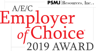 PSMJ_Employer of Choice AWARD_2019_LOGO NO WINNER