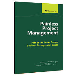 Painless Project Management