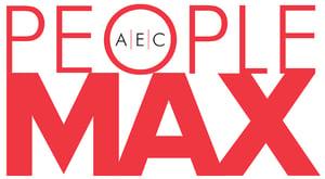 PeopleMAX 2020 logo sponsor page smol v2
