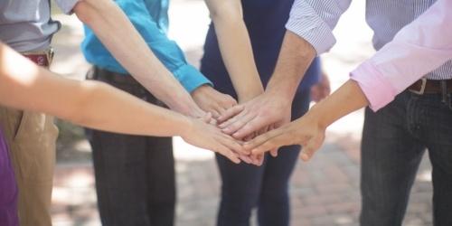 People_Together-8-531766-edited-873369-edited.jpg