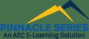Pinnacle Series Logo_New 2020