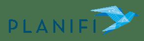 Planfi_Logo-01
