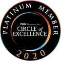 Platinum 2020 smol