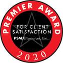 PremierAward_Logo_2020_FINAL smol