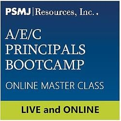 Principals Bootcamp OMC icon