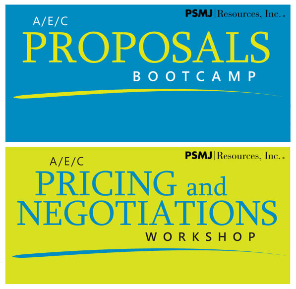 Proposals_Pricing_Combo-new.jpg