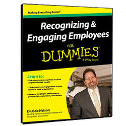 Recognizing & Engaging Employees For Dummies website-1