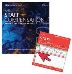 Staff Compensation 2020_Survey Report + Tool