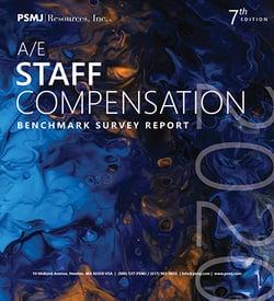 Staff_Compensation_2020_CVR