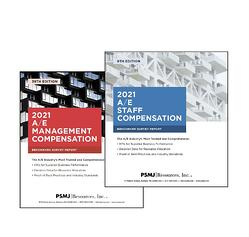 Staff_Mgmt_Covers