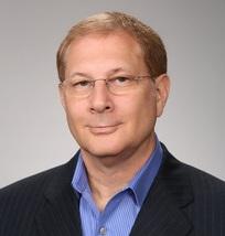 Stephen Epstein