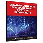 Strategic Alliances for Small Firms_Ebook-1