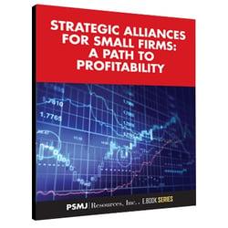 Strategic Alliances for Small Firms_Ebook.jpg