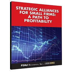 Strategic Alliances for Small Firms_Ebook.jpg