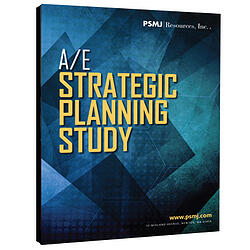 Strategic Planning Study_WEB_2020