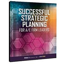 Successful Strategic Planning_EBOOK_2017_CVR_Web-1