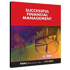 Successful-Financial-Management_Ebook.jpg