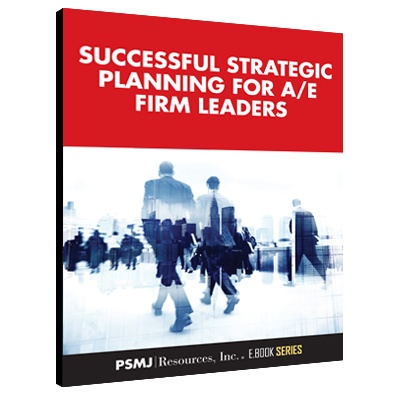 Successful-Strategic-Planning-For-Firm-Leaders_Ebook-1.jpg