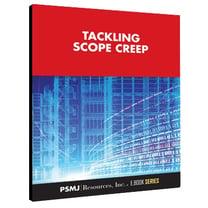 Tackling-Scope-Creep_Ebook-1.jpg
