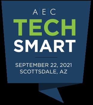 Tech-Smart-2021-light-RGB 350px-1