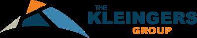 TheKleingersGroup_Horizontal2_Web-e1443112407139