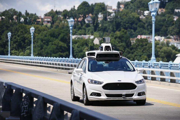 Uber_driverless car.jpg
