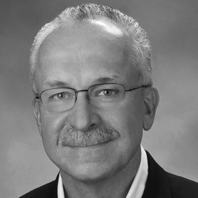 Karl Wohler, PSMJ Senior Consultant
