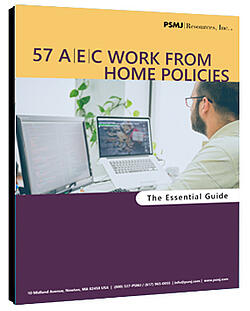 Work From Home_WEB_2020
