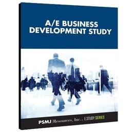 ae-business-development-estudy-5