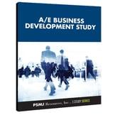 ae-business-development-estudy-6