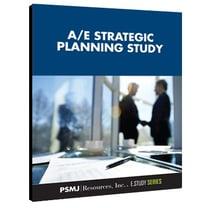 ae-strategic-planning-study-estudy.jpg