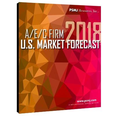 aec-firm-market-forecast-2018-web-image