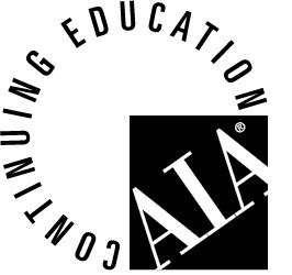 AIA Registered