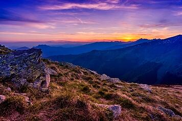 another sunset-131041-edited.jpg