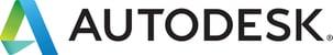 autodesk-logo-rgb-1line-medium-v2