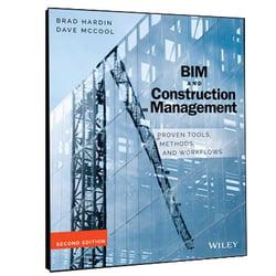 bim cover website-1