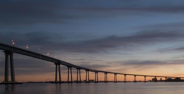 bridge-2-897063-edited.jpg