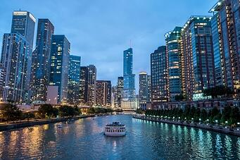 buildings canal-1-093070-edited.jpg